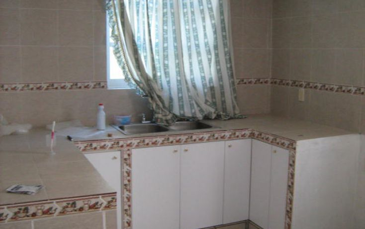 Foto de casa en venta en, residencial del ángel, san juan del río, querétaro, 1501455 no 09