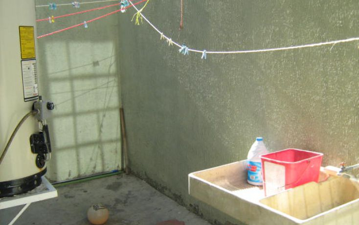 Foto de casa en venta en, residencial del ángel, san juan del río, querétaro, 1501455 no 10