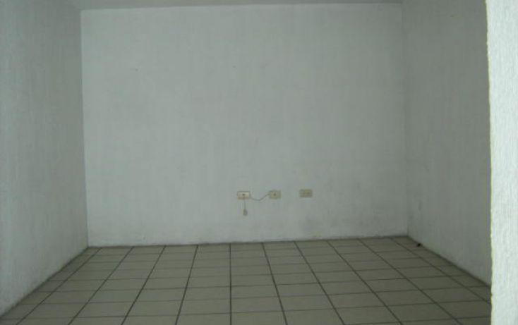Foto de casa en venta en, residencial del ángel, san juan del río, querétaro, 1501455 no 11