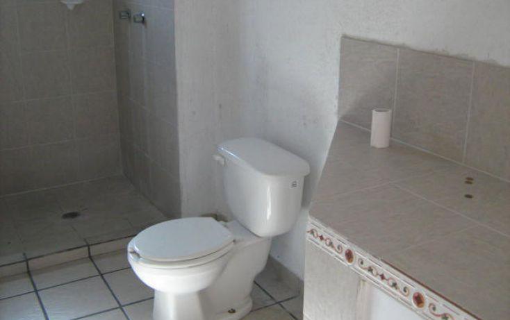 Foto de casa en venta en, residencial del ángel, san juan del río, querétaro, 1501455 no 12