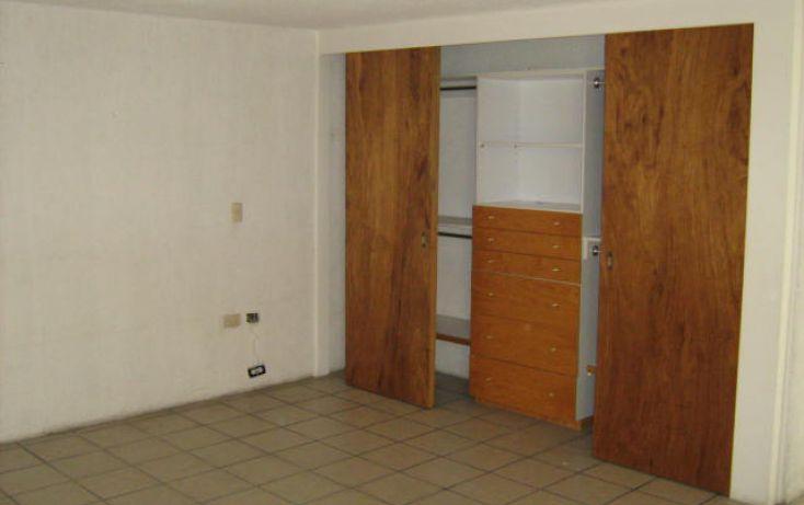Foto de casa en venta en, residencial del ángel, san juan del río, querétaro, 1501455 no 13