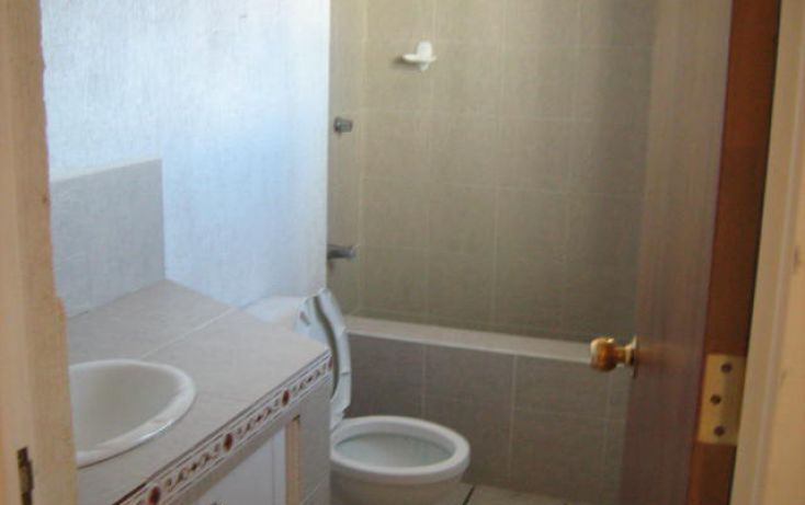 Foto de casa en venta en, residencial del ángel, san juan del río, querétaro, 1501455 no 14