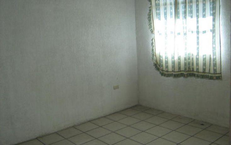 Foto de casa en venta en, residencial del ángel, san juan del río, querétaro, 1501455 no 15