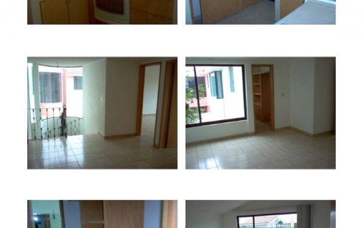 Foto de casa en venta en, residencial del ángel, san juan del río, querétaro, 1503501 no 02