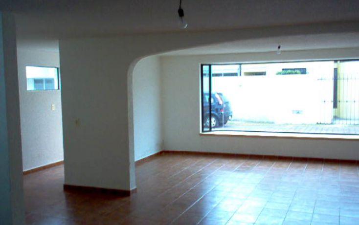 Foto de casa en venta en, residencial del ángel, san juan del río, querétaro, 1503501 no 05