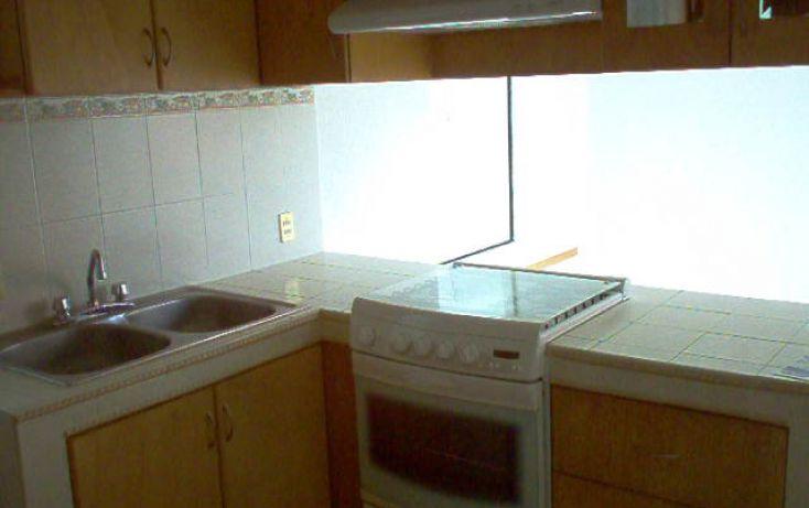 Foto de casa en venta en, residencial del ángel, san juan del río, querétaro, 1503501 no 06