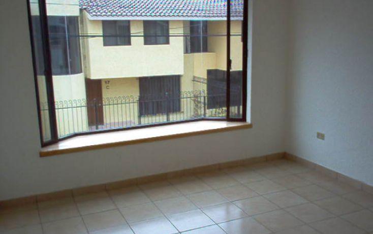 Foto de casa en venta en, residencial del ángel, san juan del río, querétaro, 1503501 no 07