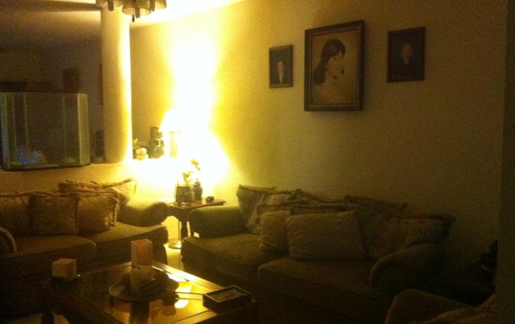 Foto de casa en venta en  , residencial del arco, m?rida, yucat?n, 1126655 No. 02