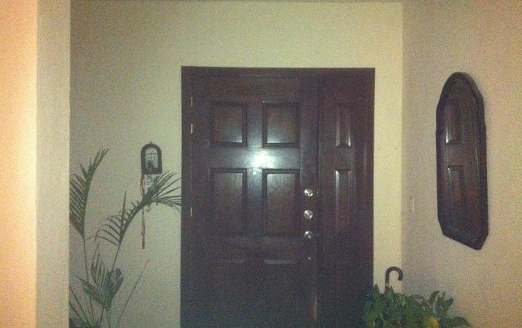 Foto de casa en venta en  , residencial del arco, m?rida, yucat?n, 1126655 No. 03