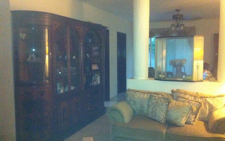 Foto de casa en venta en  , residencial del arco, m?rida, yucat?n, 1126655 No. 04