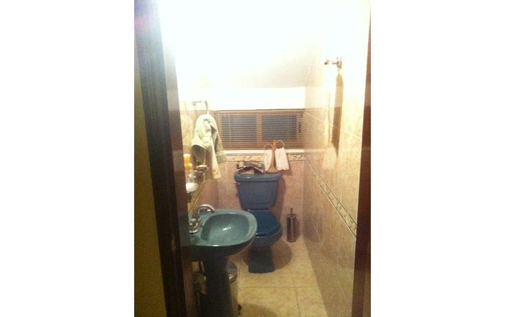Foto de casa en venta en  , residencial del arco, m?rida, yucat?n, 1126655 No. 07