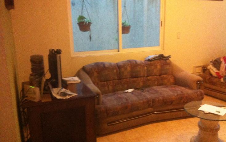 Foto de casa en venta en  , residencial del arco, m?rida, yucat?n, 1126655 No. 08