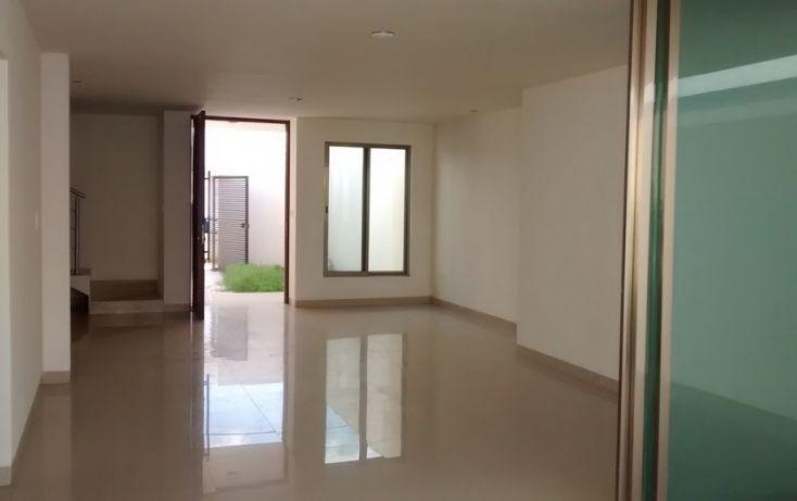 Foto de casa en venta en, residencial del arco, mérida, yucatán, 1496217 no 04