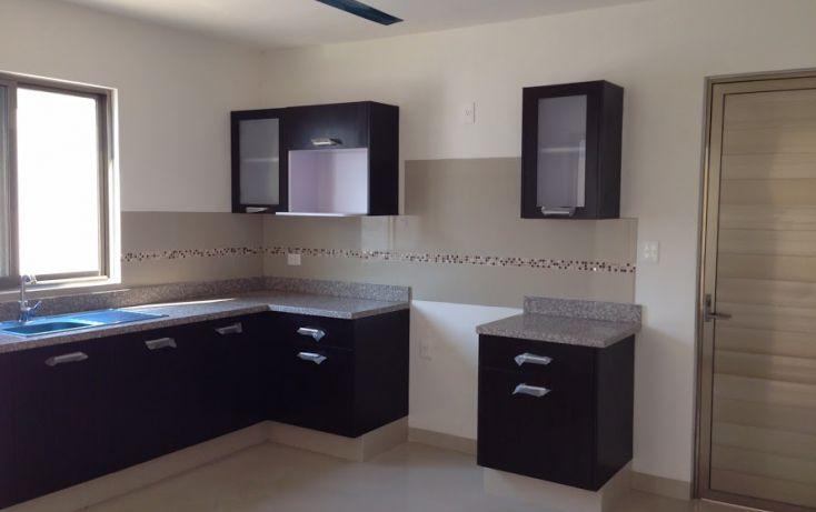 Foto de casa en venta en, residencial del arco, mérida, yucatán, 1496217 no 05