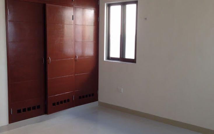 Foto de casa en venta en, residencial del arco, mérida, yucatán, 1496217 no 07