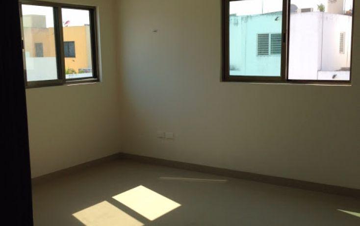 Foto de casa en venta en, residencial del arco, mérida, yucatán, 1496217 no 08