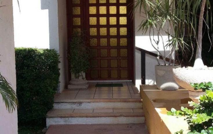 Foto de casa en venta en, residencial del arco, mérida, yucatán, 1668174 no 01