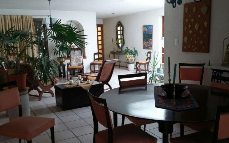 Foto de casa en venta en, residencial del arco, mérida, yucatán, 1668174 no 06