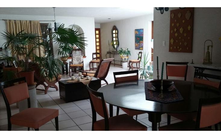 Foto de casa en venta en  , residencial del arco, mérida, yucatán, 1668174 No. 06
