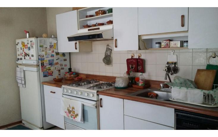 Foto de casa en venta en  , residencial del arco, mérida, yucatán, 1668174 No. 08