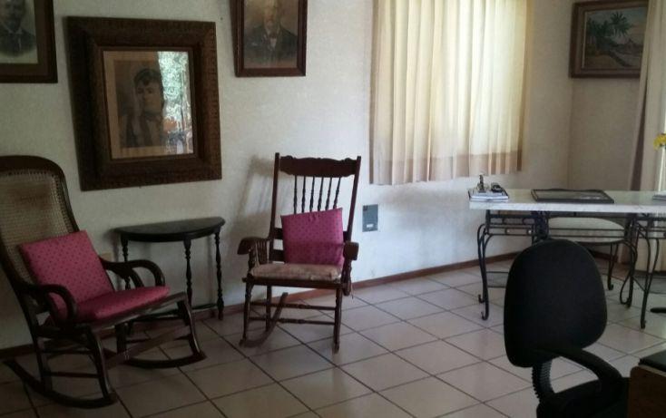 Foto de casa en venta en, residencial del arco, mérida, yucatán, 1668174 no 09