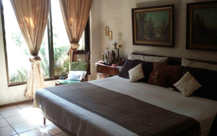 Foto de casa en venta en, residencial del arco, mérida, yucatán, 1668174 no 10