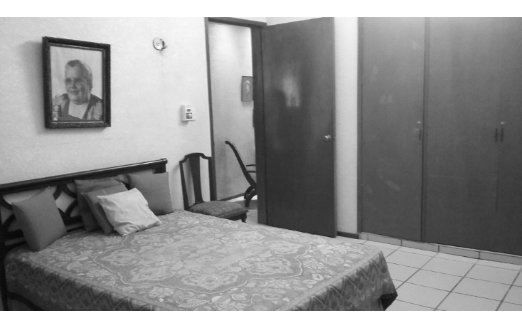 Foto de casa en venta en  , residencial del arco, mérida, yucatán, 1668174 No. 11