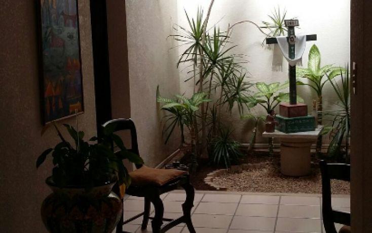 Foto de casa en venta en, residencial del arco, mérida, yucatán, 1668174 no 12