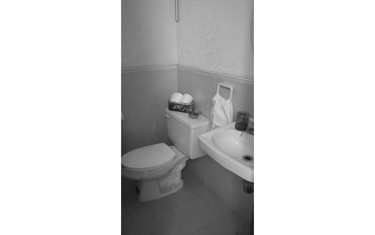 Foto de casa en venta en  , residencial del arco, mérida, yucatán, 1668174 No. 13