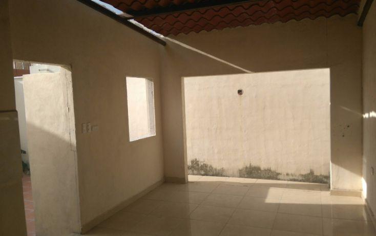 Foto de casa en venta en, residencial del bosque chenku, mérida, yucatán, 1810224 no 11