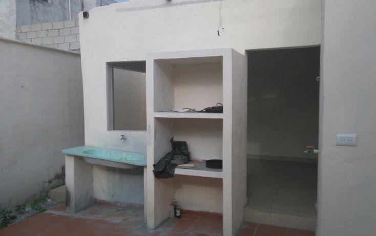 Foto de casa en venta en, residencial del bosque chenku, mérida, yucatán, 1810224 no 13
