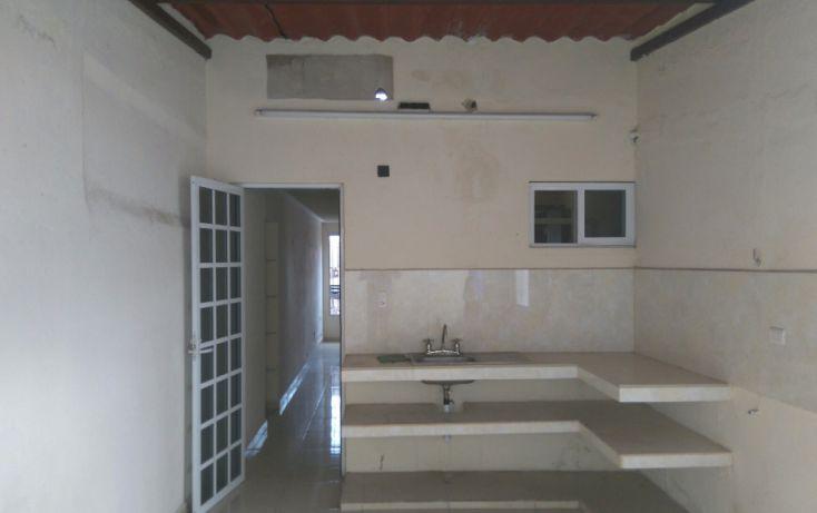 Foto de casa en venta en, residencial del bosque chenku, mérida, yucatán, 1810224 no 16
