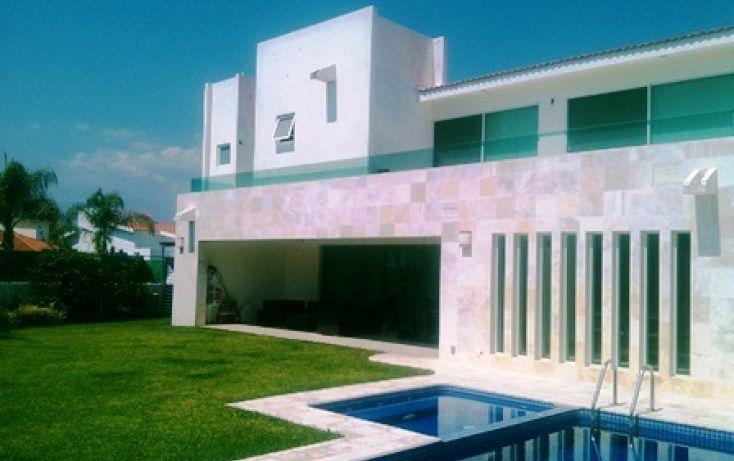Foto de casa en venta en, residencial del bosque, cuautla, morelos, 1423445 no 02