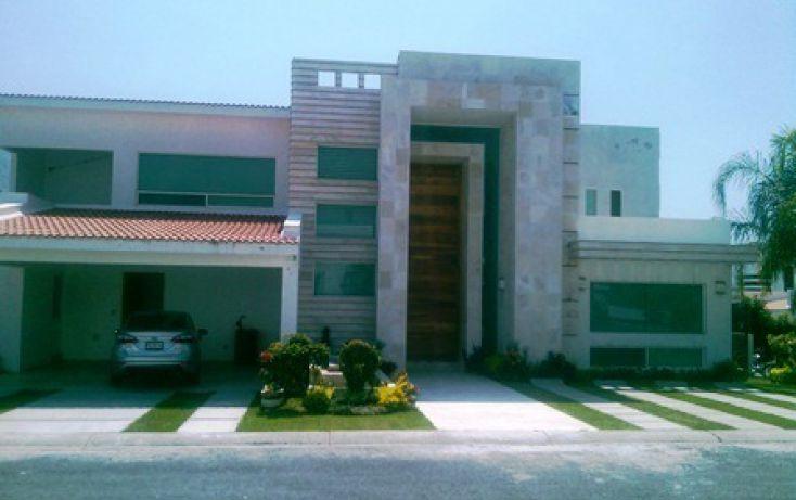 Foto de casa en venta en, residencial del bosque, cuautla, morelos, 1423445 no 04