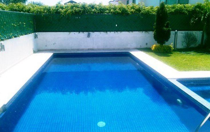 Foto de casa en venta en, residencial del bosque, cuautla, morelos, 1423445 no 06