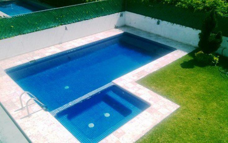 Foto de casa en venta en, residencial del bosque, cuautla, morelos, 1423445 no 07