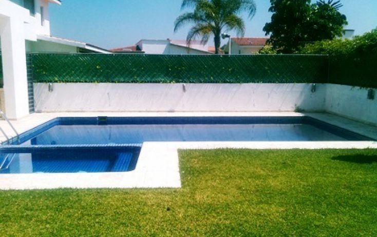 Foto de casa en venta en, residencial del bosque, cuautla, morelos, 1423445 no 09