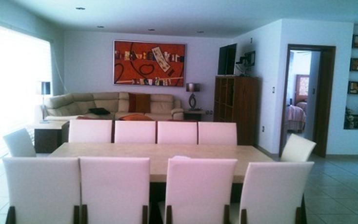 Foto de casa en venta en  , residencial del bosque, cuautla, morelos, 1423445 No. 11