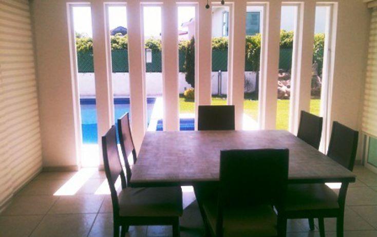 Foto de casa en venta en, residencial del bosque, cuautla, morelos, 1423445 no 13