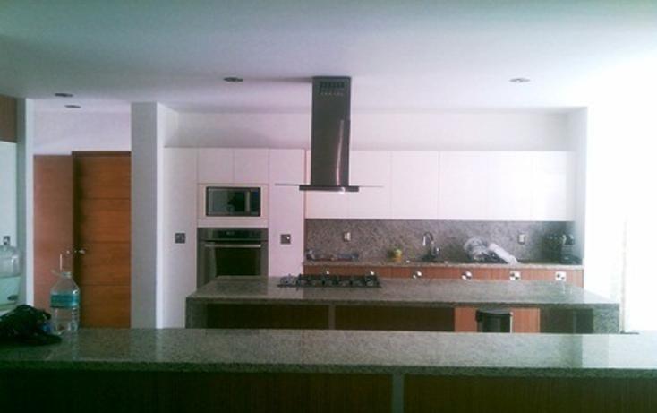 Foto de casa en venta en  , residencial del bosque, cuautla, morelos, 1423445 No. 14