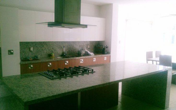 Foto de casa en venta en, residencial del bosque, cuautla, morelos, 1423445 no 15