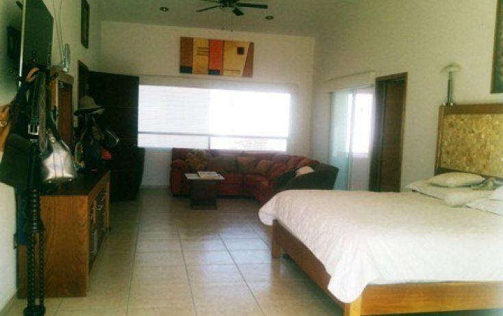 Foto de casa en venta en, residencial del bosque, cuautla, morelos, 1423445 no 20