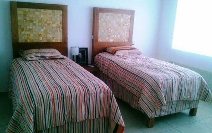 Foto de casa en venta en, residencial del bosque, cuautla, morelos, 1423445 no 21