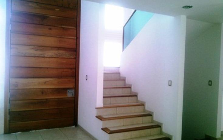 Foto de casa en venta en  , residencial del bosque, cuautla, morelos, 1423445 No. 22