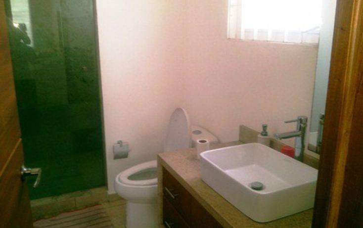 Foto de casa en venta en, residencial del bosque, cuautla, morelos, 1423445 no 23
