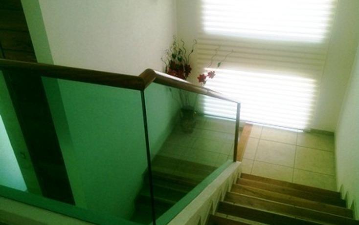 Foto de casa en venta en  , residencial del bosque, cuautla, morelos, 1423445 No. 26