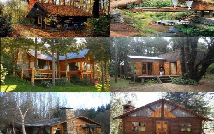 Foto de terreno habitacional en venta en, residencial del bosque, pachuca de soto, hidalgo, 1123031 no 05