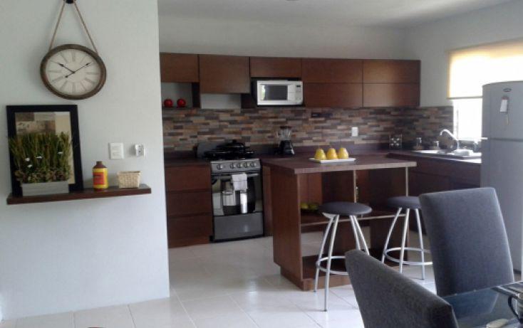Foto de casa en venta en, residencial del bosque, veracruz, veracruz, 1904718 no 03