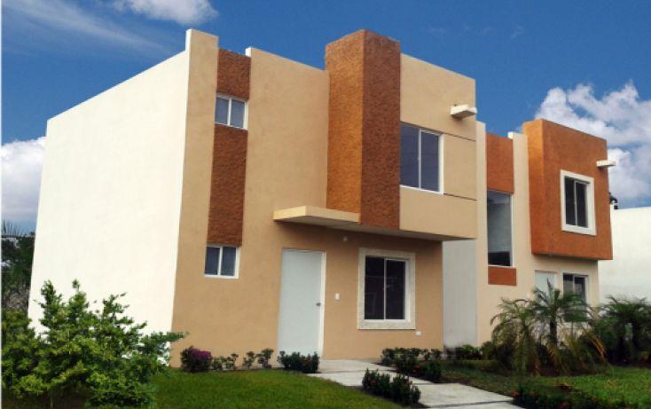 Foto de casa en venta en, residencial del bosque, veracruz, veracruz, 1904718 no 06