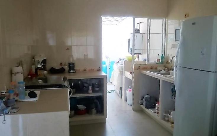Foto de casa en venta en  , residencial del bosque, veracruz, veracruz de ignacio de la llave, 1805940 No. 05